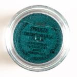 MAC Spruced Crushed Metallic Pigment