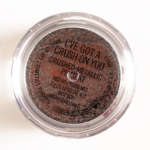 MAC I\'ve Got a Crush on You Crushed Metallic Pigment