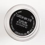 MAC Catch My Eye Fluidline (Discontinued)