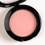 MAC Easy Manner Powder Blush