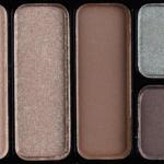 MAC Fabulousness Neutral Eyeshadow Palette