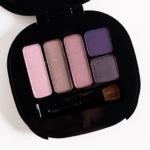 MAC Fabulousness Smoky Eyeshadow Palette