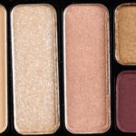 MAC Fabulousness Warm Eyeshadow Palette