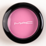 MAC I\'m the One Powder Blush