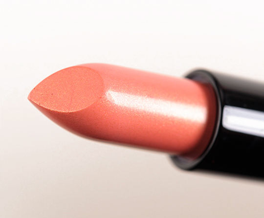 MAC Innocence Lipstick