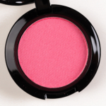 MAC Divine Desire Powder Blush