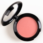 MAC Born to Love Powder Blush