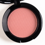 MAC Small Vanity Powder Blush