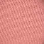 MAC Small Vanity Powder Blush
