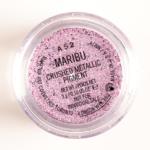 MAC Maribu Crushed Metallic Pigment