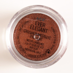 MAC Ever Elegant Crushed Metallic Pigment