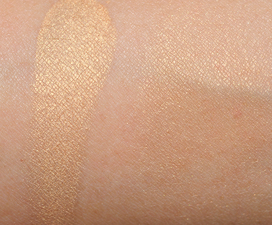 bareMinerals The Shining Moment Luminizer