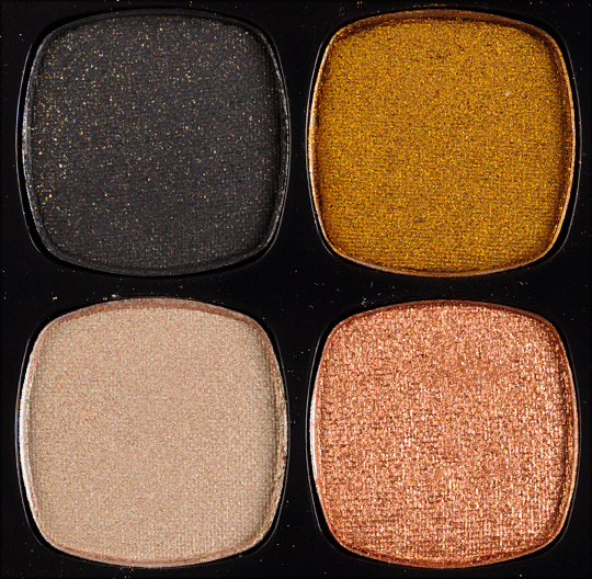 bareMinerals The Star Treatment Eyeshadow Palette