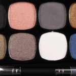 bareMinerals The Finer Things READY Eyeshadow Palette