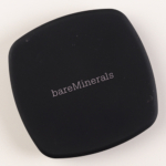 bareMinerals The Happy Place READY Eyeshadow Quad