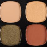 bareMinerals The Rare Find READY Eyeshadow Quad