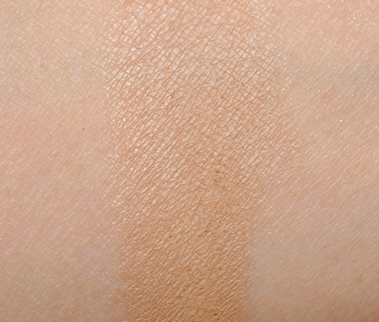 bareMinerals Lost for Words READY Eyeshadow