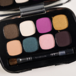 bareMinerals The September Issue READY Eyeshadow Palette
