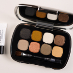bareMinerals The Star Treatment READY Eyeshadow Palette