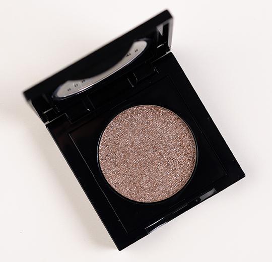Bobbi Brown Cement Sparkle Eyeshadow