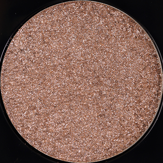 Bobbi Brown Cement Sparkle Eyeshadow