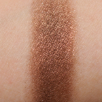 Chanel Intuition Les 4 Ombres Eyeshadow Quad