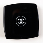 Chanel Notorious Joues Contraste Blush