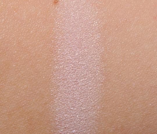 Chanel Variation #1 Powder Eyeshadow