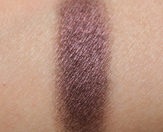 Chanel Variation #4 Powder Eyeshadow