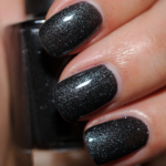 Color Club Show Time Nail Lacquer