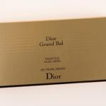 Dior Pearl Drops