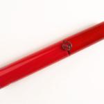Giorgio Armani Red Fuchsia (503) Lip Maestro