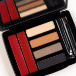 Guerlain Calligraphy Eye & Lip Palette