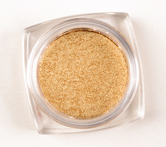 L\'Oreal Gold Imperial Infallible 24-Hour Eyeshadow