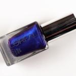 L'Oreal The Mystic's Fortune Colour Riche Nail Lacquer