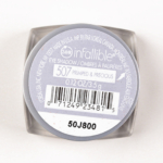 L\'Oreal Primped & Precious Infallible 24-Hour Eyeshadow