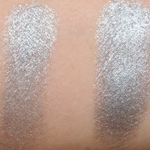 L'Oreal Primped & Precious Infallible 24-Hour Eyeshadow