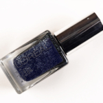 L'Oreal The Queen's Ambition Colour Riche Nail Lacquer
