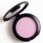 MAC Unconventional Powder Blush