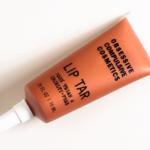 Obsessive Compulsive Cosmetics Authentic Metallic Lip Tar