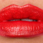 Obsessive Compulsive Cosmetics Super NSFW Metallic Lip Tar