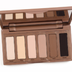 Colors and Neutrals, so in Right Now - Product Image
