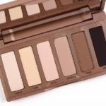 Urban Decay Naked Basics 6-Pan Naked Eyeshadow Palette
