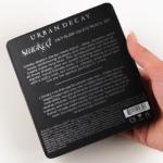 Urban Decay Smoked 24/7 Glide-On Eye Pencil Set