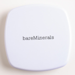bareMinerals The Love Affair READY Luminizer