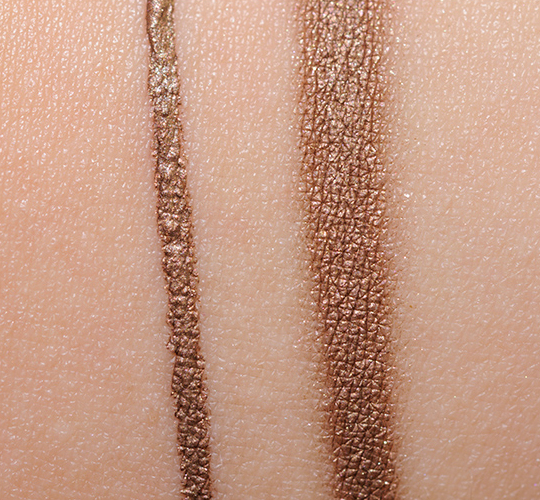 Prime Time Eyeshadow Primer by bareMinerals #14