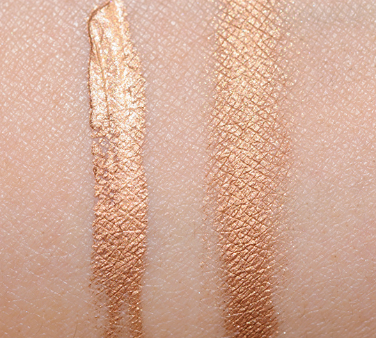 bareMinerals Strike It Rich Primer Shadow Kit