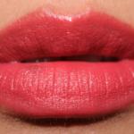Burberry Pink Amber (306) Lip Velvet
