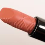 Burberry Pink Apricot (301) Lip Velvet