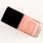 Chanel Emprise Le Vernis Nail Colour